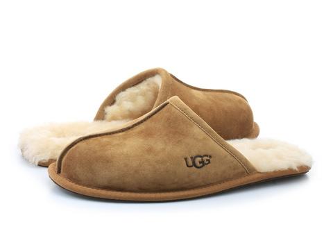 Ugg Slippers Scuff