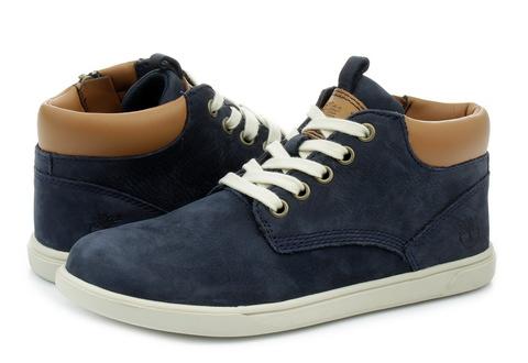 Timberland Boots Groveton Chukka