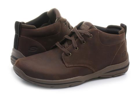 Skechers Nízké Boty Harper - Melden