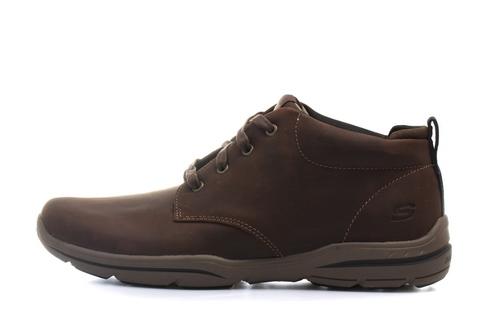 Skechers Pantofi Harper - Melden