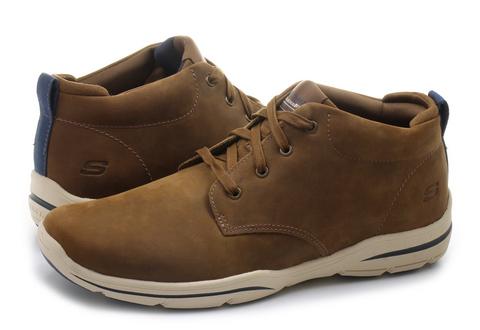 Skechers Nízké Boty Harper- Melden