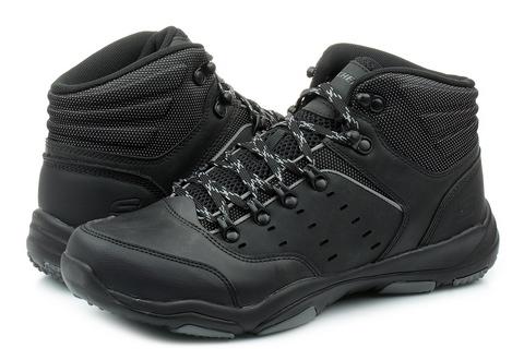 Skechers Boots Larson