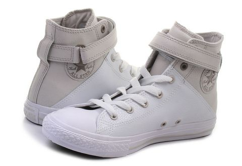 Converse Sneakers Chuck Taylor All Star Brea