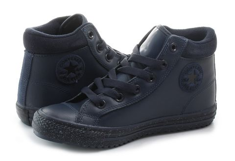 Converse Tenisi Chuck Taylor All Star Boot Pc