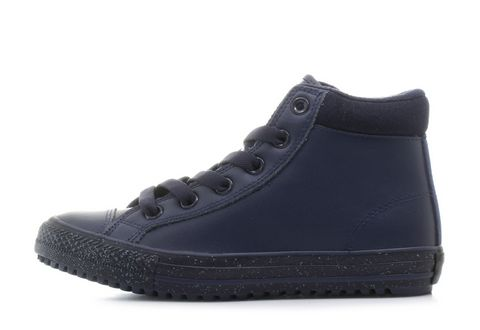 Converse Tenisice Chuck Taylor All Star Boot Pc