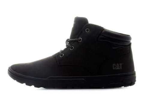 Cat Pantofi Creedence