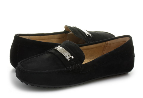 Lauren Nazúvacie Slip-on Berdine