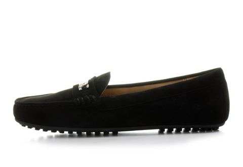 Lauren Pantofi Berdine