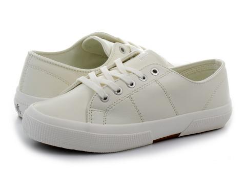 Lauren Nízké boty Jolie