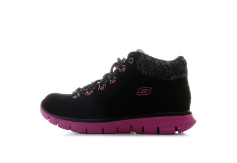 Skechers Półbuty Synergy- Strong Will