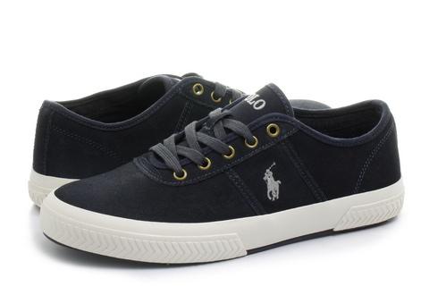Polo Ralph Lauren Cipő Tyrian