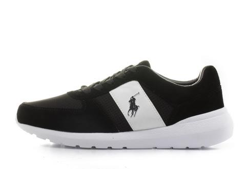 Polo Ralph Lauren Cipő Cordell