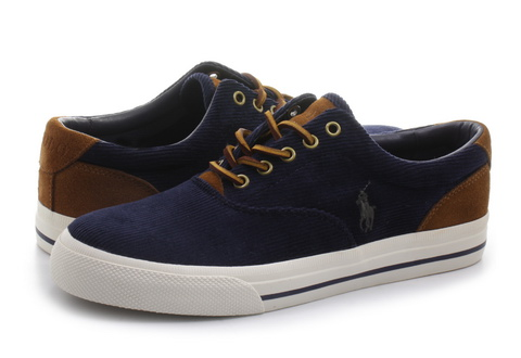 Polo Ralph Lauren Shoes Vaughn-ne