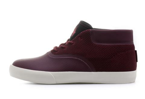 Polo Ralph Lauren Cipő Vadik-ne