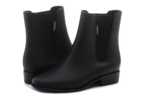 Zaxy Csizma London Boot Ii