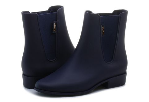Zaxy Cizme London Boot Ii