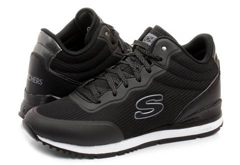 Skechers Cipő Sunlite - Vega High