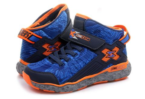 Skechers Shoes Cosmic Foam