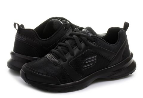 Skechers Patike Stepz Speed