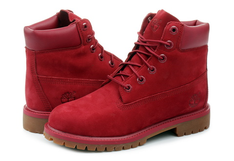 Timberland Topánky 6 Inch Prem Boot