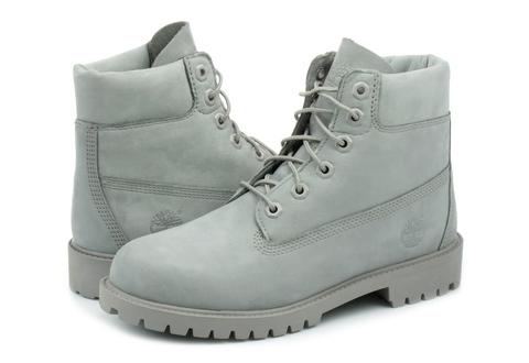 Timberland Duboke Cipele 6 Inch Premium Boot