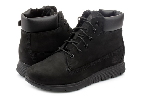 Timberland Bocanci Killington 6in