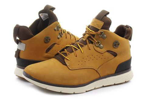 Timberland Boty Killington Hiker