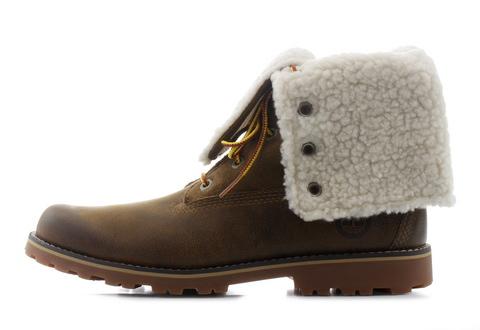 Timberland Bagandže 6-Inch Shrl Boot