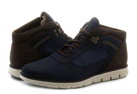 Timberland Boots Bradstreet Sport