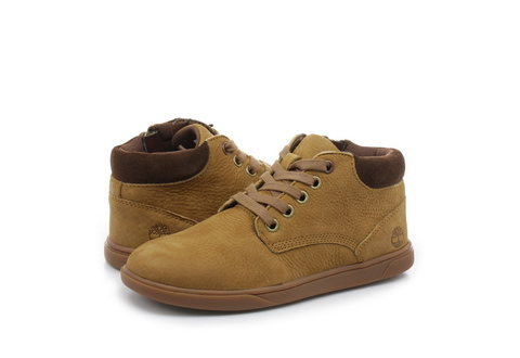 Timberland Shoes Groveton Chukka