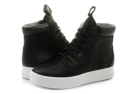 Timberland Cipő Mayliss 6 In Boot