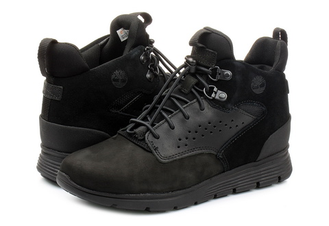 Timberland Bakancs Killington Hiker
