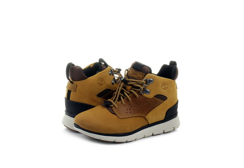 Timberland Bocanci Killington Hiker