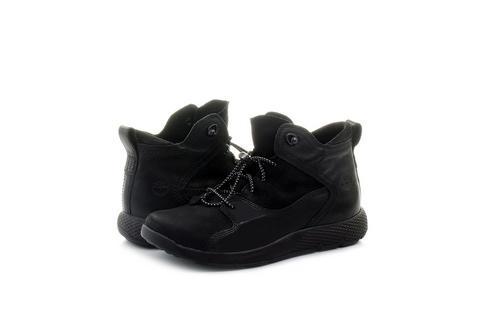 Timberland Boots Flyroam