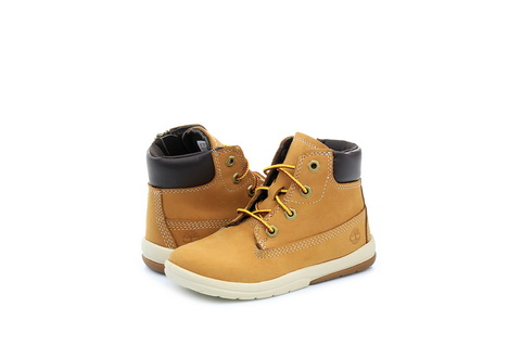 Timberland Cipő Toddle Tracks