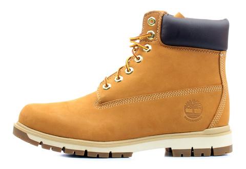Timberland Škornji Radford 6-Inch