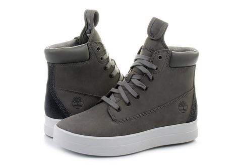 Timberland Pantofi Mayliss 6 In Boot