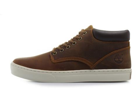 Timberland Pantofi Adv 2.0 Chukka