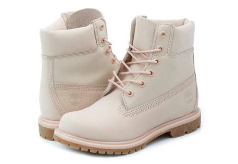 Timberland Boots 6in Prem Boot