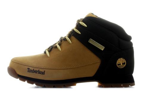 Timberland Bocanci Euro Sprint Hiker
