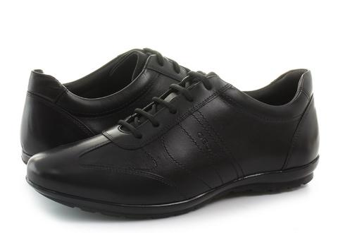 Geox Cipele U Symbol