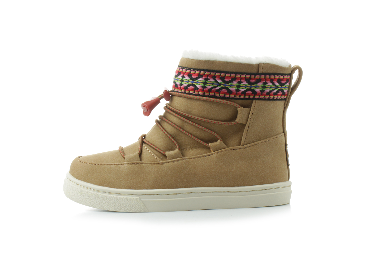 toms boots alpine boot 10010745 tof shop for