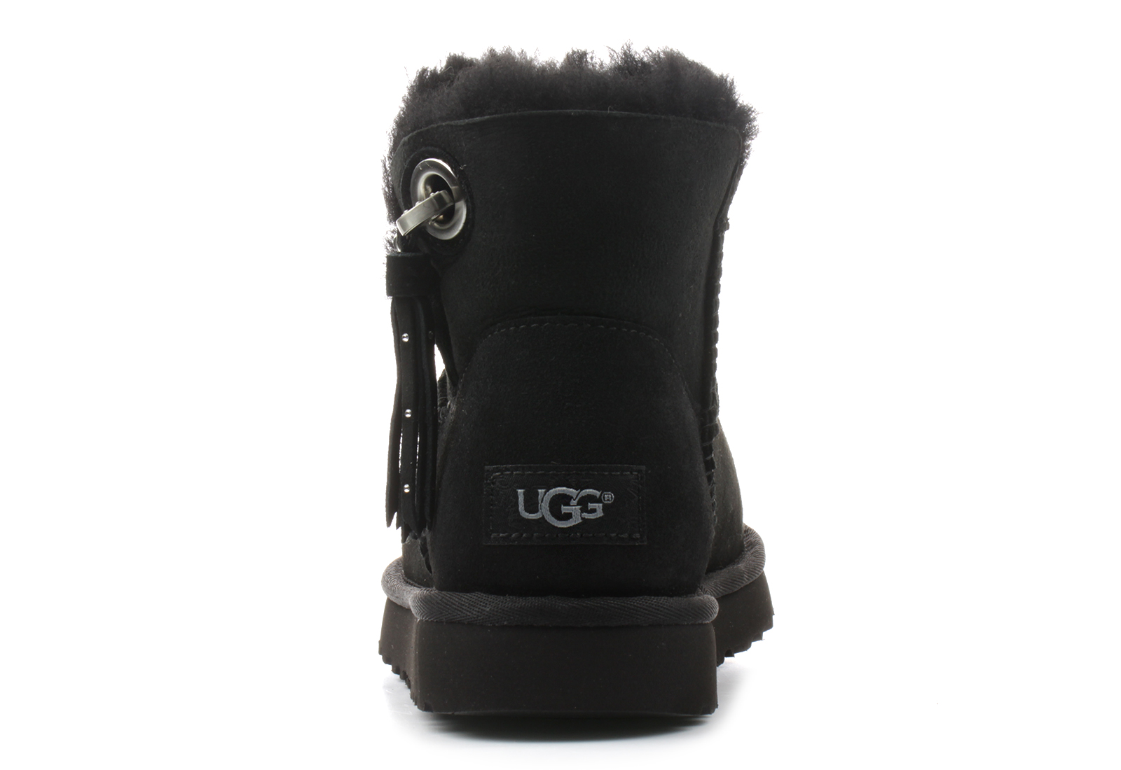 add10daea4b Ugg Boots - Josey - 1019627-BLK - Online shop for sneakers, shoes and boots