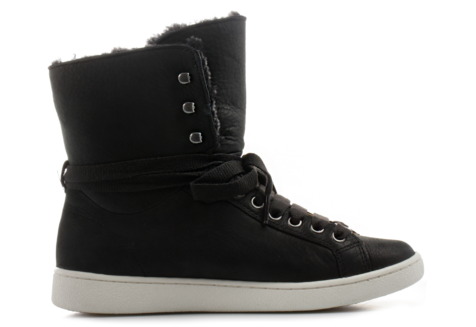 Ugg Shoes Starlyn 1019715 Blk Online Shop For