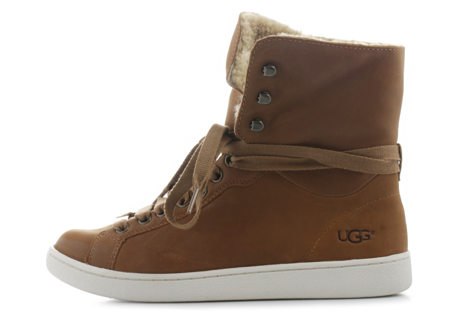 Ugg Shoes Starlyn 1019897 Che Online Shop For