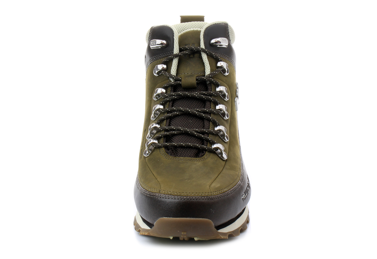 2457cfd53013 Helly Hansen Bakancs - W The Forester - 10516-708 - Office Shoes ...