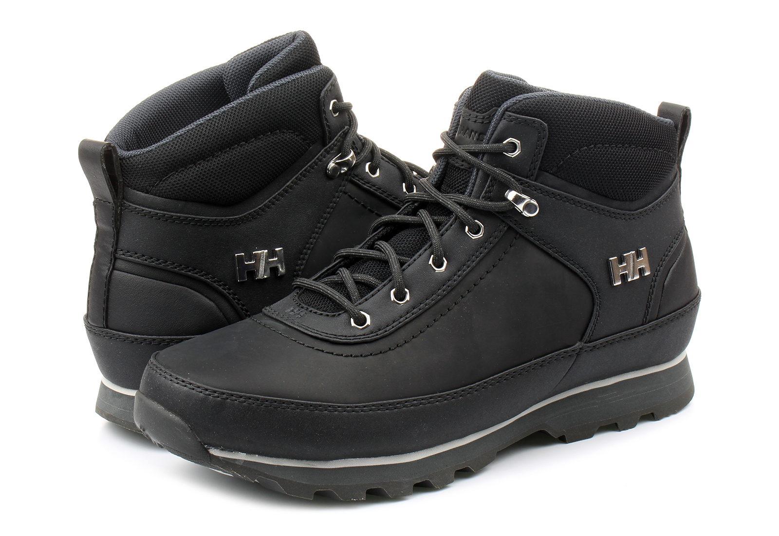 2b4dc5aa7a97 Helly Hansen Boots - Calgary - 10874-991 - Online shop for sneakers ...