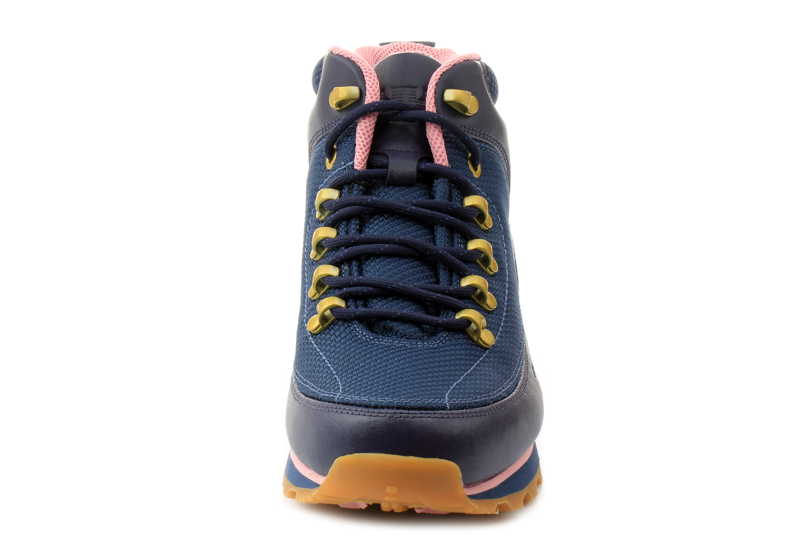 Shop Online Helly Sneakers For W Boots Varese 11237 580 Hansen FF1Y0