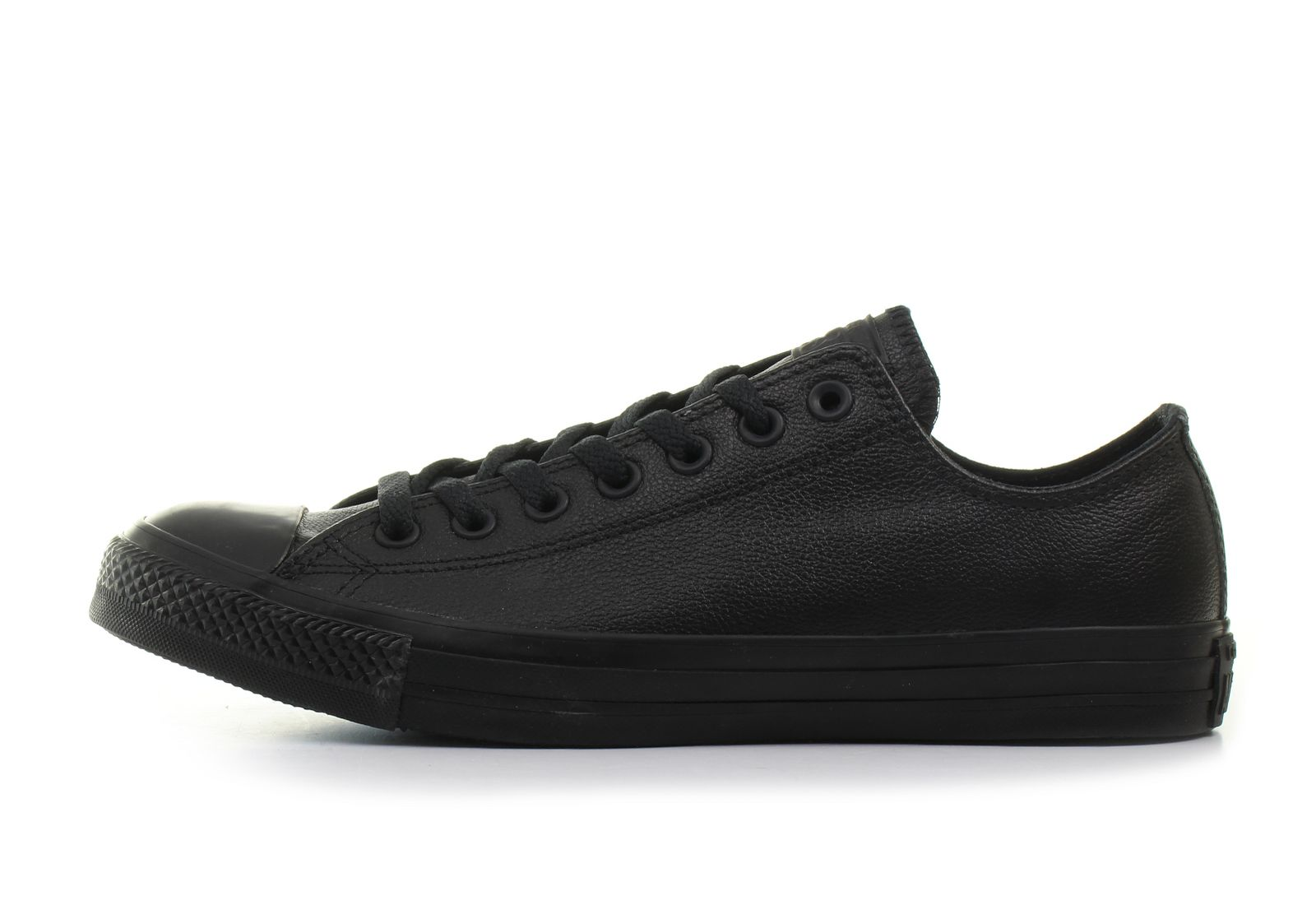 8e130605d47c Converse Sneakers - Chuck Taylor All Star Leather Ox - 135253C ...