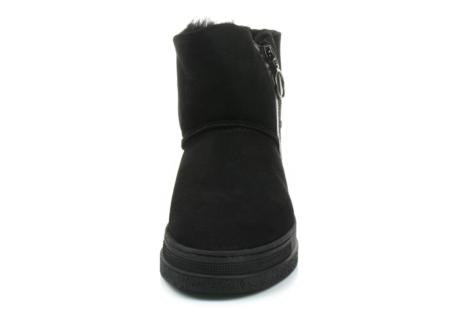 Gant Vysoké boty - Maria Zip - 15548147-G00Tenisky 0511c1eb07